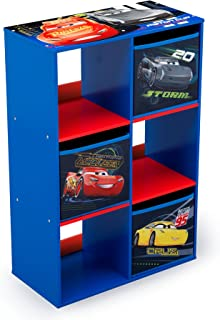 Best disney cars room furniture Reviews