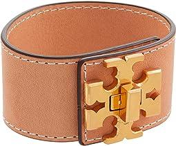 Kira Turn-Lock Bracelet