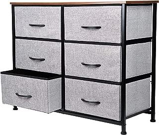 Best extra deep dresser drawers Reviews