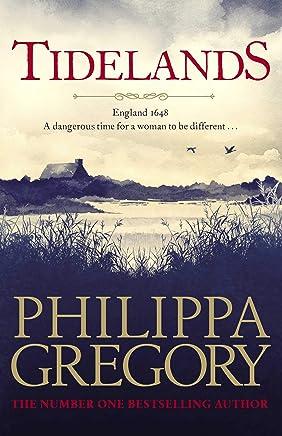 Tidelands (English Edition)