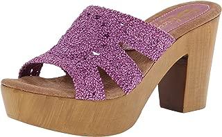 Sbicca Women's Sylvan Dress Sandal