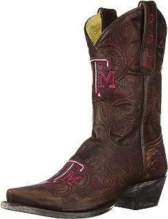 Best texas a&m rain boots Reviews