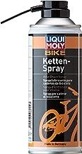 LIQUI MOLY 6055 Bike Kettenspray 400 ml