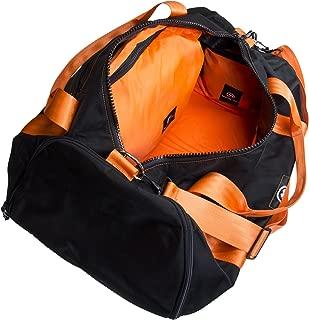 Orange Mud Modular Gear Gym Bag Cyclist, Runners, Yoga General Outdoors.