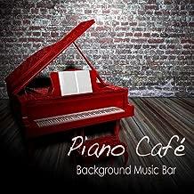 Best cafe music album Reviews
