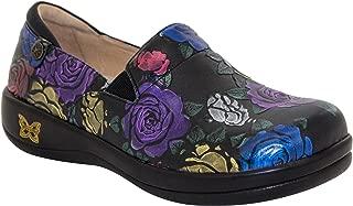 Alegria Women's Keli Exclusive Professional Shoe (40 M EU/10 B(M) US, Workwomanship)
