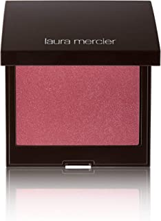 Laura Mercier Blush Colour Infusion, Sangria
