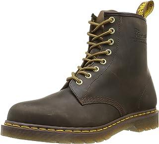 b40265a1719 Amazon.com  Combat - Boots   Shoes  Clothing