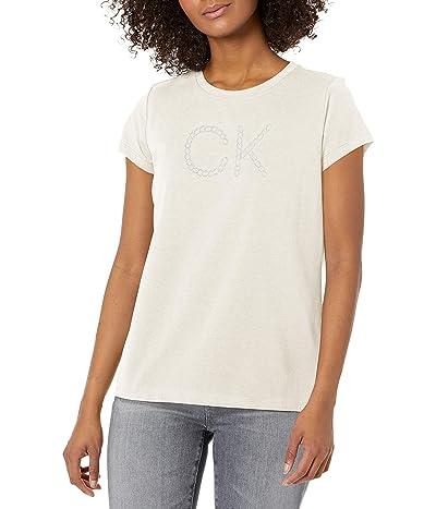 Calvin Klein M1ahe846