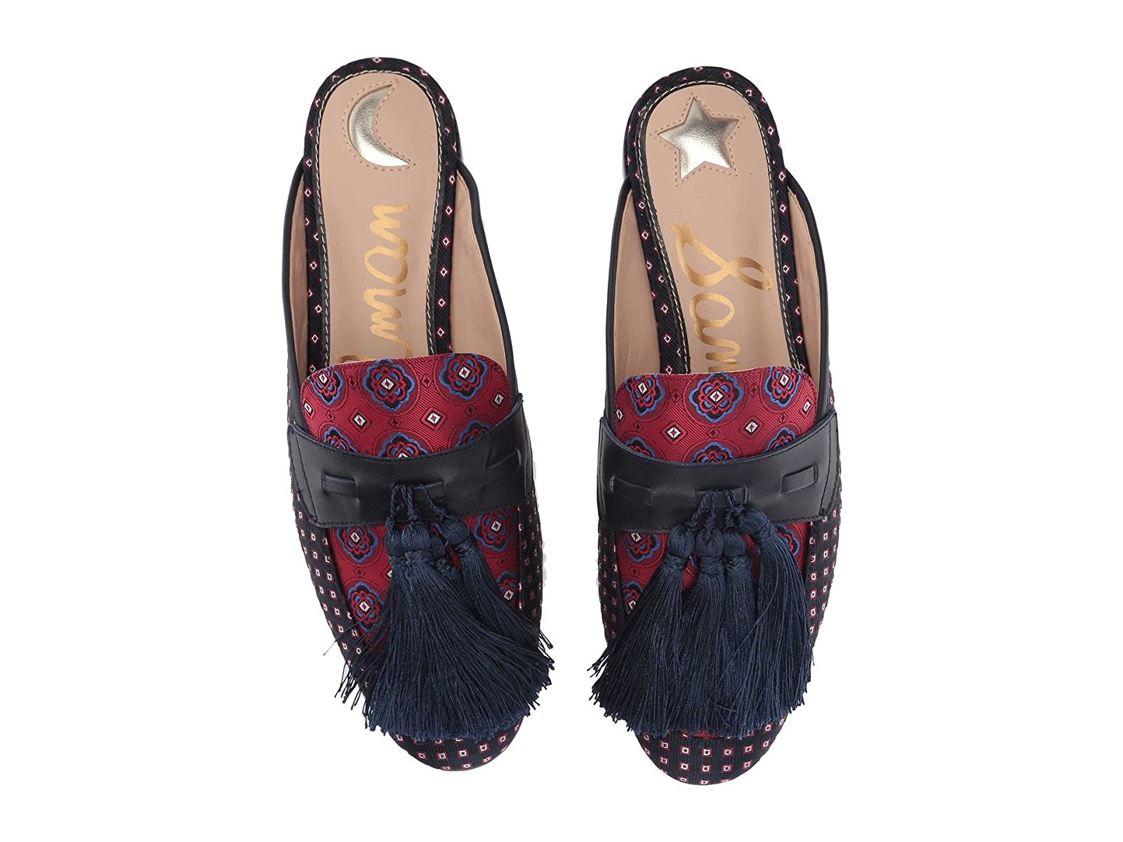 Sam Edelman ParsimonCheap and distinctive eye-catching shoes