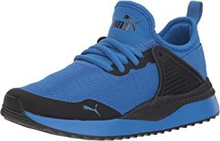 PUMA Pacer Next Cage Kids Sneaker