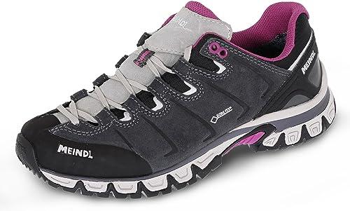 Meindl 9205-31, Chaussures de randonnée Basses pour Femme