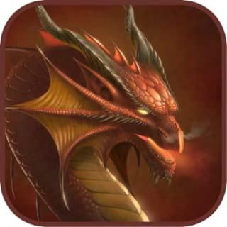 Cute Dragons WPs