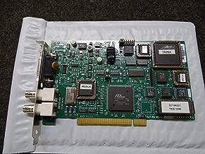 Odetic KSI TSAT-PCI TPRO-PCI Rev NC PCI Slot Card