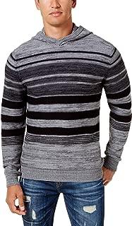 Mens Hoodie Hooded Sweater