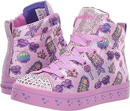 78e6c8331aa5 Girls SKECHERS KIDS Shoes + FREE SHIPPING