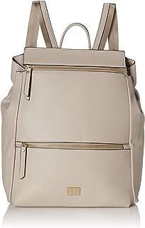 Van Heusen Women's Shoulder Bag (Grey)