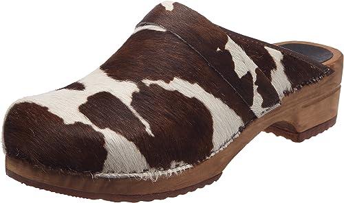Sanita Wood-Casper open , Chaussures homme homme  présentant toutes les dernières mode de la rue haute