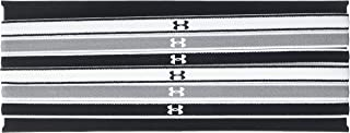 Under Armour UA Mini Headbands (6pk) Venda, Mujer