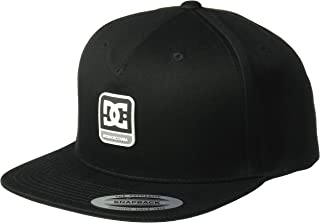 Men's Snapdragger Trucker Hat