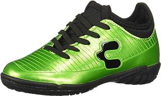 Charly 1069115 Zapatillas de Deporte para Niños