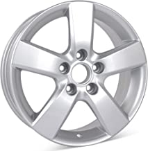 Best alloy wheels vw Reviews