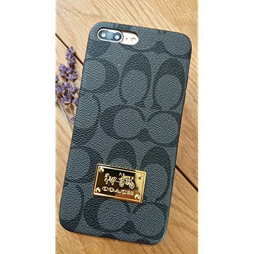 sale retailer 9b5b3 c4586 Designer iPhone 8 Plus Case: Amazon.com