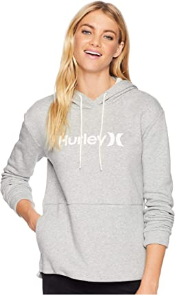 One and Only Pullover