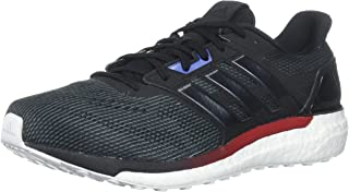 Best adidas supernova marathon Reviews