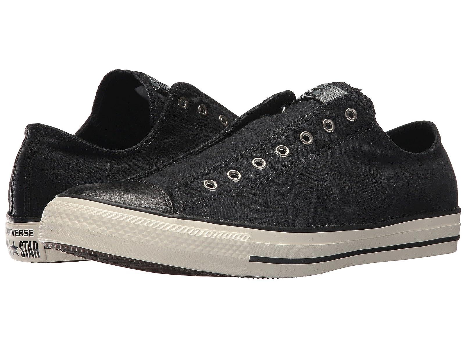 Converse CTAS SlipAtmospheric grades have affordable shoes