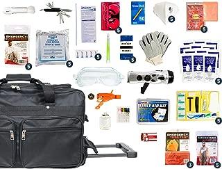 Best sterno emergency preparedness kit Reviews