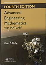 Best advanced process engineering Reviews