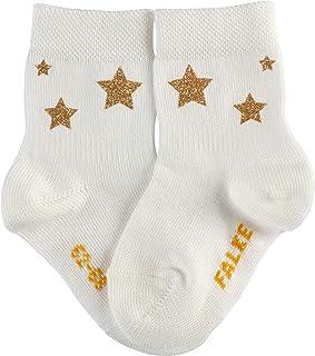 FALKE Baby Stars Collant Unisex-Bimbi