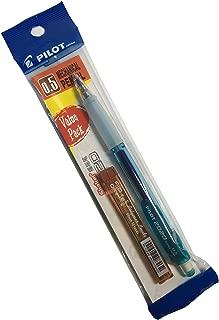 Best pilot shaker pencil Reviews