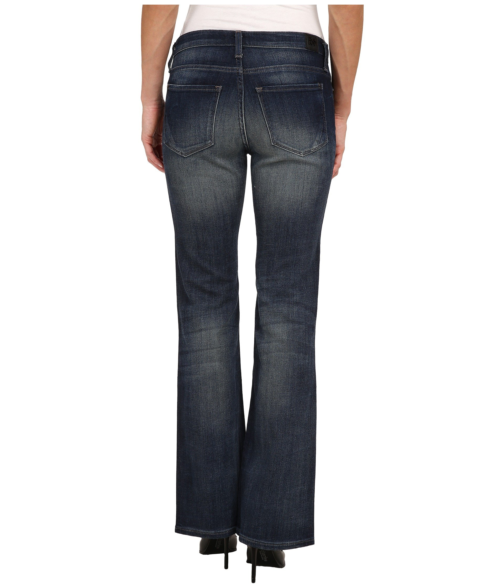 dkny jeans size chart