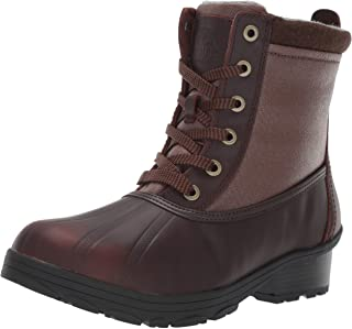 Kodiak Womens Iscenty Arctic Grip