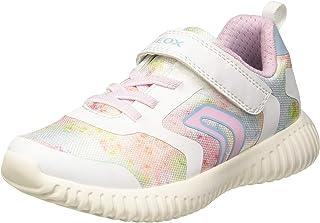 حذاء رياضي ويفينس جيرل 7 خفيف الوزن من الفيلكرو من جيوكس