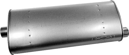Walker 18984 Muffler PC Sound FX Domestic