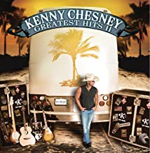 Best kenny chesney greatest hits ii Reviews