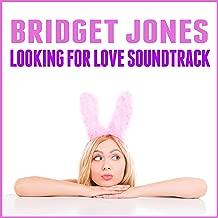 Best everlasting love bridget jones soundtrack Reviews