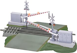 Best o gauge crossing gates Reviews