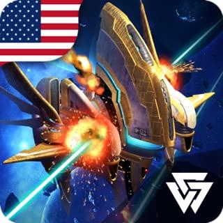 Nova Storm: Stellar Empire [Sci-fi Realtime Space Strategy]