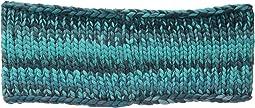 Twisty Headband