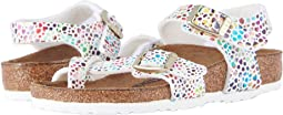 Birkenstock Kids - Taormina (Toddler/Little Kid/Big Kid)