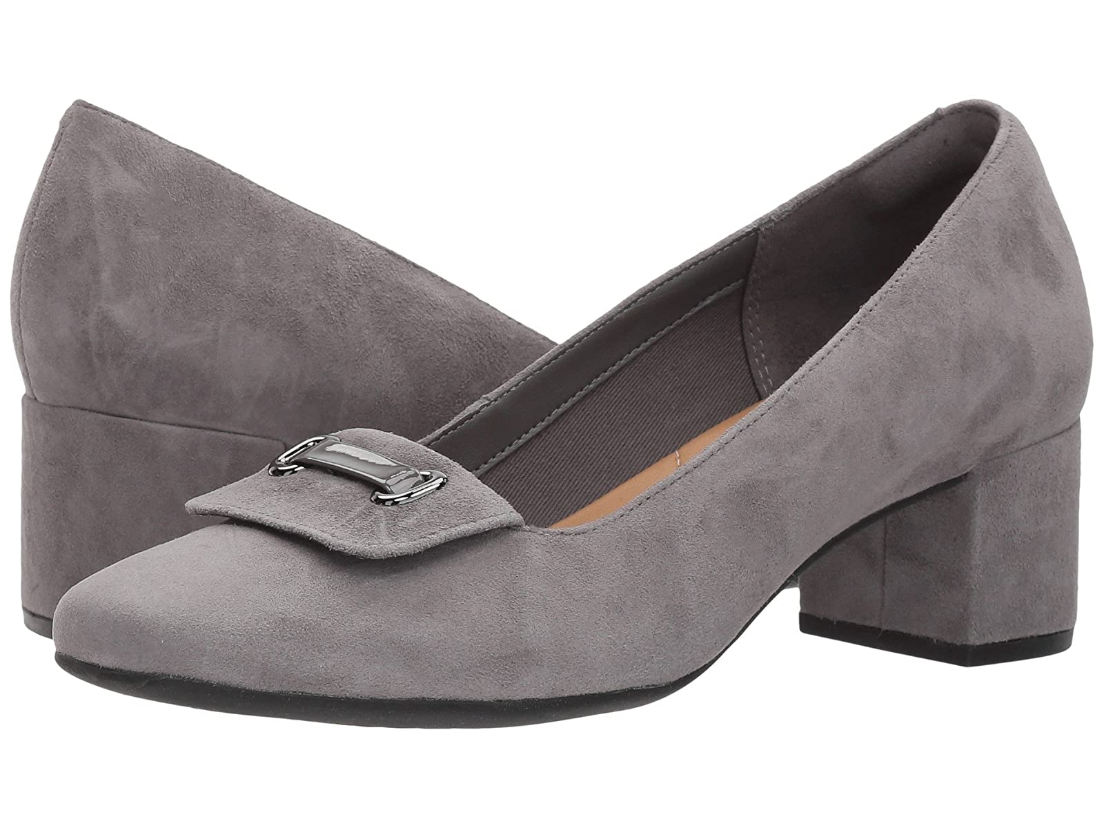 Clarks Tealia GiaCheap and distinctive eye-catching shoes