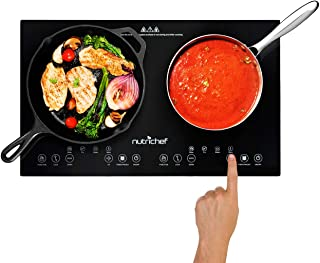 Ranges, Ovens & Cooktops