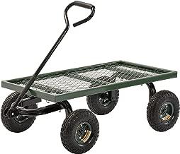 Best cooler cart wagon Reviews