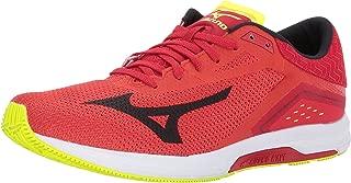 Best mizuno low drop running shoes Reviews