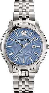 Versace Fashion Watch (Model: VELQ00419)