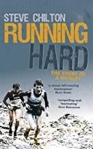 Best running hard the story of a rivalry Reviews